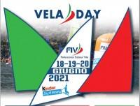 Vela Day 18 19 20 giugno
